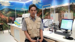 Jasa Video Profil di Surabaya