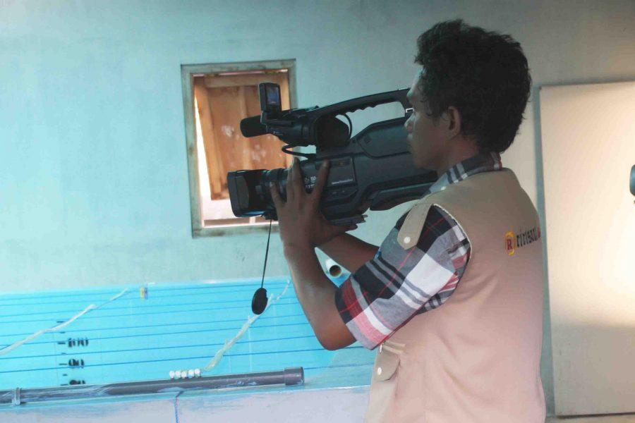 Manfaat Dokumen: 7 Alasan Pentingnya Video Dokumentasi Untuk Seminar / Workshop