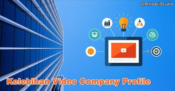 Strategi Promosi: Tips Promosi Online dengan Anggaran Rendah
