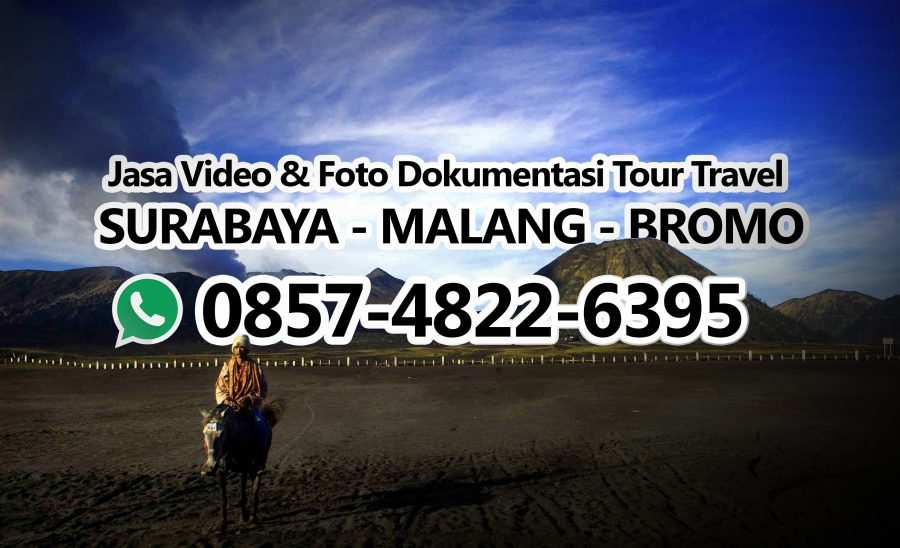 Destinasi Wisata Pegunungan di Jawa Timur – Bersama Ririsaci Media