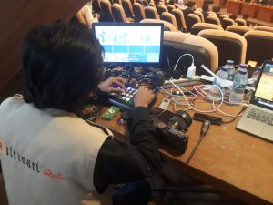 Jasa-Shooting-Live-Streaming-Berpengalaman-Ririsaci-Studio