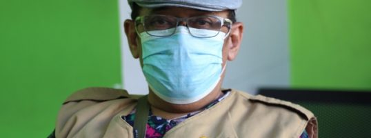 Berikut Ini Estimasi Harga Jasa Video Shooting Surabaya, Wajib Tahu Loh !