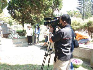 jasa-shooting-live-streaming-pemakaman