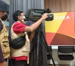 Jasa-Shooting-Video-Profil-Company-Ririsaci-Studio-085748226395