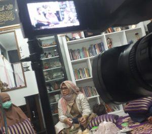 Jasa-Video-Shooting-di-Surabaya-Murah-0857-4822-6395