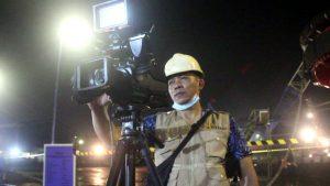 Jasa Shooting Video Profil Surabaya 085748226395