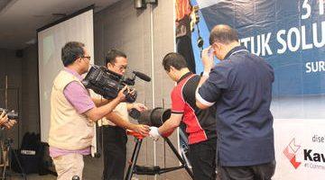 Kelebihan dan Kekurangan Menggunakan Jasa Video Shooting