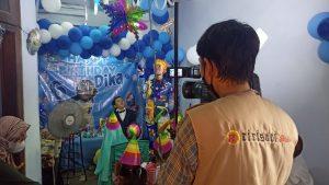 Jasa Video Shooting, Shooting Video Surabaya 0857-4822-6395