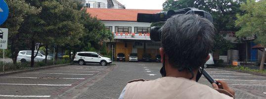Rekomendasi Jasa Video Shooting Surabaya, Simak Informasinya !