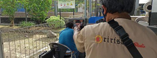 Alasan Menggunakan Jasa Video Rekaman Surabaya
