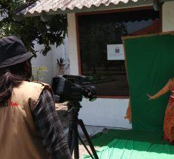 Jasa Video Shooting. Di Surabaya Berpengalaman. Ririsaci Studio