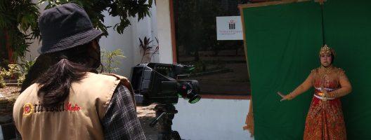Jasa Video Shooting Surabaya, 085748226395 Berpengalaman Ririsaci