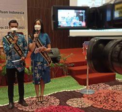Jasa video shooting, surabaya,sidoarjo,gresik. 0857-4822-6395