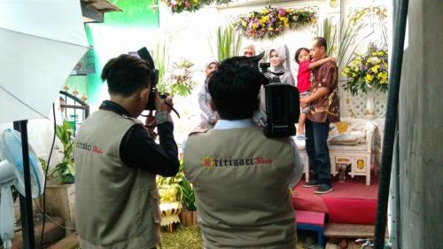jasa-foto-video-pernikahan-surabaya