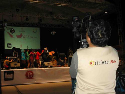 Ririsaci-Studio-Jasa-Video-Shooting-Surabaya-Sidoarjo-Bapak-Edi-17-Agustus