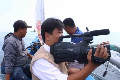Ririsaci-Studio-Jasa-Video-Shooting-Surabaya-Sidoarjo